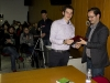 premiazione_gagliani