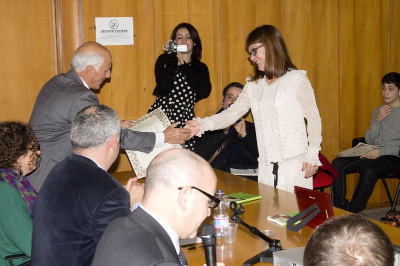 premiazione_rigamonti