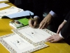 firme_pergamene