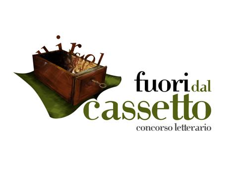 logo_concorso